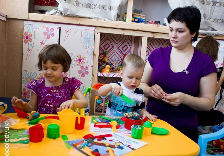 Занятия для беременных в петрозаводске 70