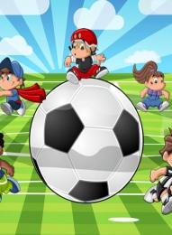 Детский футбол петрозаводске